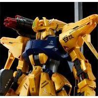 MG 1/100 量産型百式改 【2次:2016年1月発送】