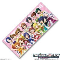 �A�C�h���}�X�^�[ M@STERS OF IDOL WORLD!!2015 �������A��MF�X�|�[�c�^�I��