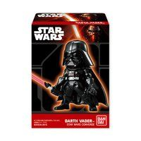 "STAR WARS CONVERGE SP�i12�""�j"