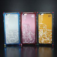 �@����m�K���_���@�W�������~���o���p�[�Z�b�g iPhone6/6s