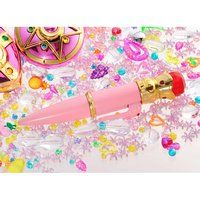 【抽選販売】美少女戦士セーラームーン ムーンライトメモリー ライトな変装ペン