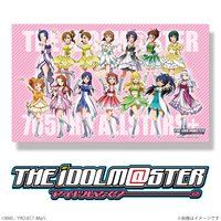 �A�C�h���}�X�^�[ M@STERS OF IDOL WORLD!!2015 �������A���t���L�V�u�����o�[�}�b�g