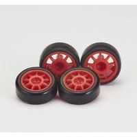 ゲキドライヴ CP-003 タイヤホイルセット01(24/24)