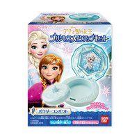 アナと雪の女王 プリンセスメイクアップセット(10個入)