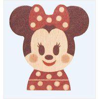 Disney�bKIDEA<�~�j�[�}�E�X>