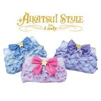 AIKATSU!STYLE for Lady パレードポーチ