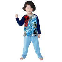 仮面ライダーゴースト おどる!光るパジャマ
