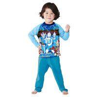 ウルトラヒーロー  おどる!光るパジャマ