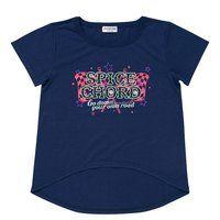 アイカツ!スタイル スパイスコード サマーフェスTシャツ