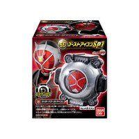 仮面ライダーゴースト SGゴーストアイコンSP1(10個入)