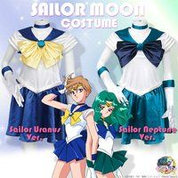 sailormoon_217_150904_01.jpg