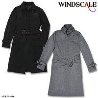 【再販】仮面ライダーW WIND SCALE  コート