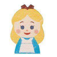 Disney|KIDEA <アリス>