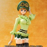 �t�B�M���A�[�cZERO �R�A�� -ONE PIECE FILM GOLD Ver.-
