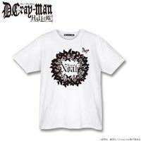 [�v���~�A���o���_�C����̔�]D.Gray-man HALLOW T�V���c �m�A�̈ꑰ�yOne's Favorite!�z�i2���j