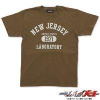 ���ʃ��C�_�[�h���C�u�@������T�V���c�@laboratory�@�j���[�W���[�W�[�i�J�[�L�j