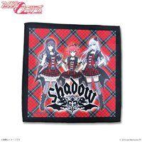 アイドルメモリーズ マルチクロス Shadow【One's Favorite!】