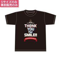 【2次 LIVE直前販売】アイドルマスター ミリオンライブ!4thLIVE 公式Tシャツ