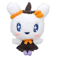 シーズンコレクション ハロウィンぬいぐるみラブリっちS 【2次販売】