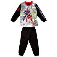 宇宙戦隊キュウレンジャー 変身!光るパジャマ