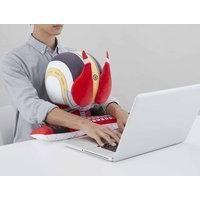 仮面ライダー電王 PCクッション ソードフォーム