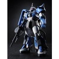 MG 1/100 MS-06R-1A ユーマ・ライトニング専用ザクII 【再販】【2次:2017年11月発送】