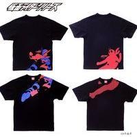 OJICO×仮面ライダー コラボレーションTシャツ サイズ メンズL