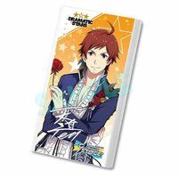 THE IDOLM@STER SideM 公式モバイルバッテリー(3rdLIVE TOUR Ver.)