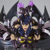 聖闘士聖衣神話EX ガルーダアイアコス