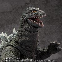 S.H.MonsterArts ゴジラ(1962)