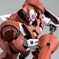 MG 1/100 ジンクスIII (アロウズ型)【3次:2018年8月発送】