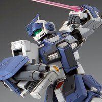 MG 1/100 ジム・ドミナンス 【3次:2018年10月発送】