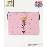 美少女戦士セーラームーン×Valfre  Multi Case (3種)