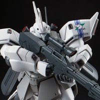 HG 1/144 シン・マツナガ専用ゲルググJ 【3次:2018年11月発送】
