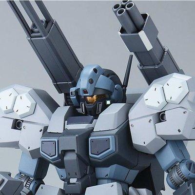 MG 1/100 �W�F�X�^�E�L���m��