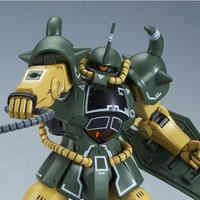 HGUC 1/144 �O�t�i21stCENTURY REAL TYPE Ver.�j