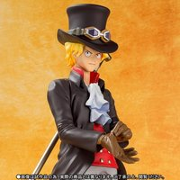 �t�B�M���A�[�cZERO �T�{ -ONE PIECE FILM GOLD Ver.-