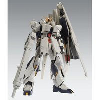 MG 1/100 �˃K���_�� HWS Ver.Ka?utm_source=rcnew