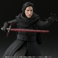 S.H.Figuarts �J�C���E���� (THE FORCE AWAKENS)?utm_source=rcnew