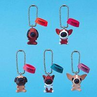 Artlist Collection THE DOG ダブルスイング
