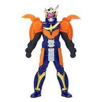 ライダーヒーローシリーズ09 仮面ライダージオウ 鎧武アーマー