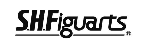 「フィギュアーツ ロゴ」の画像検索結果