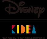 Disney | KIDEA