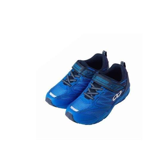 UNLIMITIV 0001 BLUE (アンリミティブ 0001 ブルー)