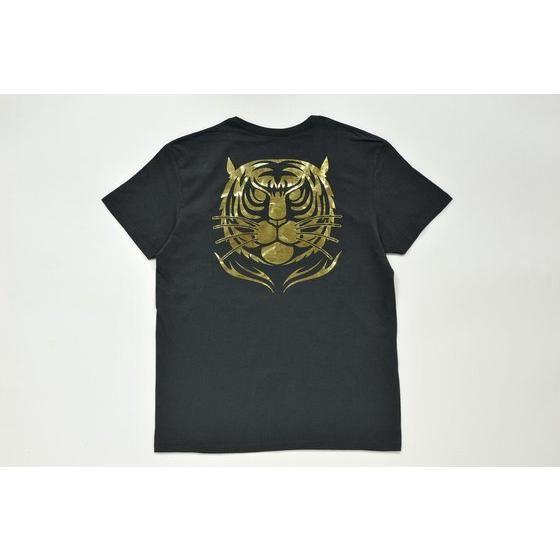 聖闘士星矢 Tシャツ 童虎