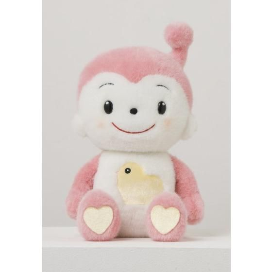プリモピース(ピンク)