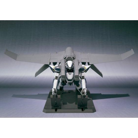 ROBOT魂 <SIDE AS>ガーンズバック/アーバレスト/ファルケ対応緊急展開ブースター