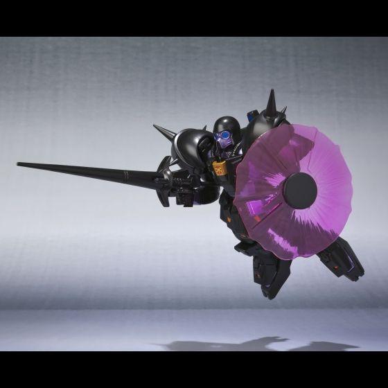ROBOT魂<SIDE MS>  デナン・ゾン(ブラック・バンガード仕様)