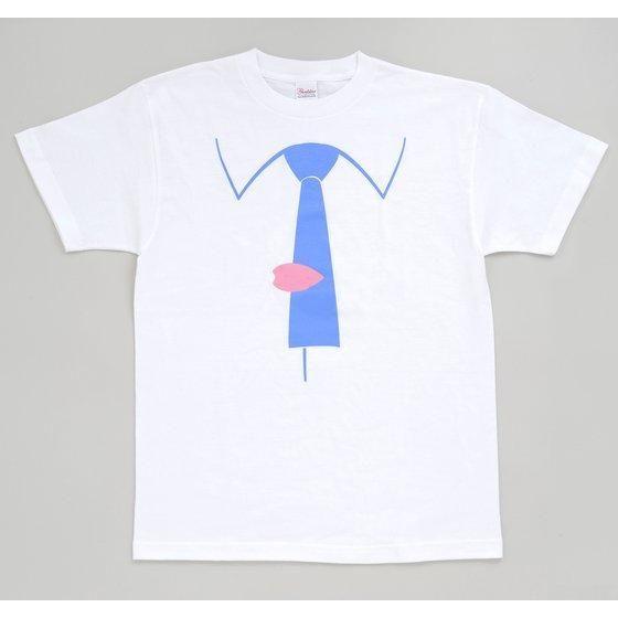 3D劇場版ワンピース なりきり風Tシャツ チョッパー