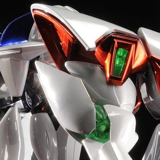 宇宙の騎士テッカマンブレード20th AnniversaryプレミアムセットB